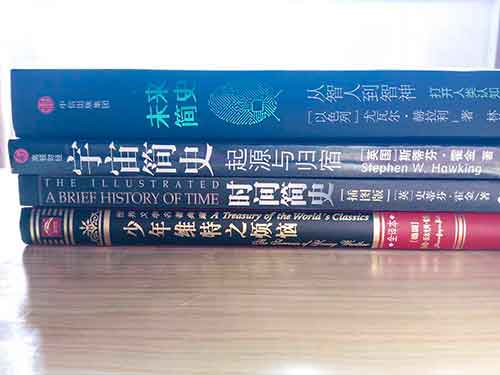 frm,frm考试,frm_Practice_Exam